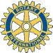 Rotary club Evry Val de Seine