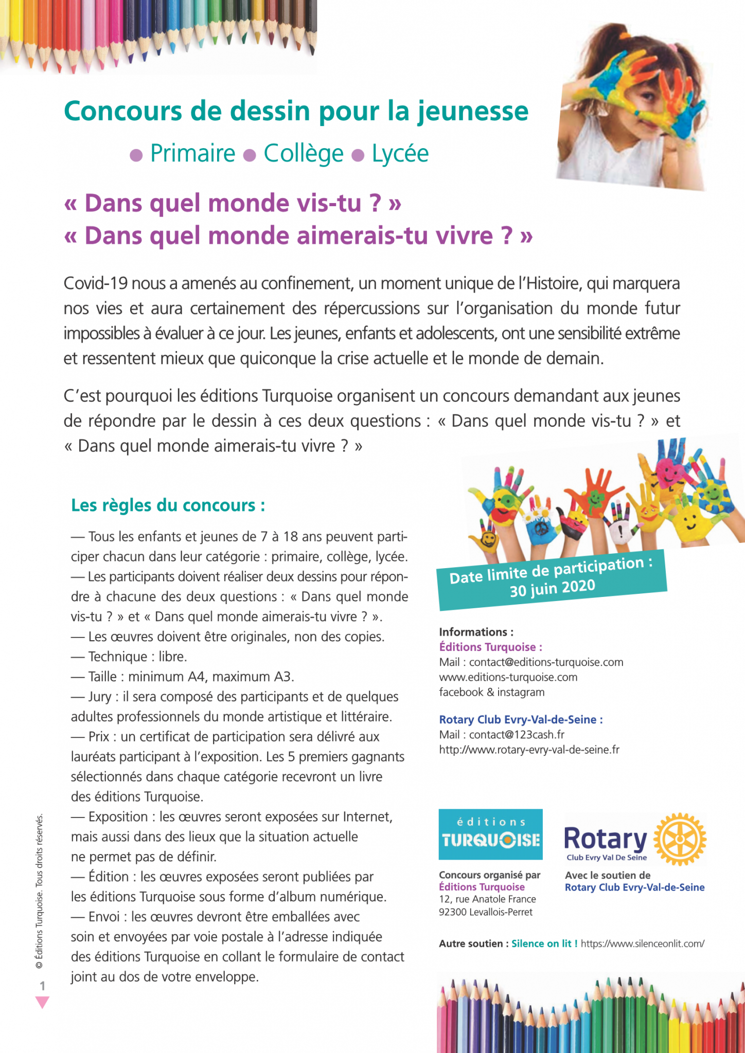 CONCOURS_DESSIN_ROTARY_Page_1